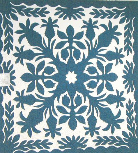 hawaiian quilt patterns quilt inspiration hawaiian quilts