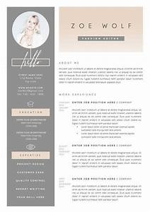 infographic christmas letter template resume template and cover letter references template for