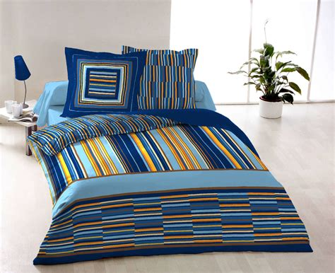 Linen Bedcovers by Modern Furniture Trends Ideas Bed Covers Linens