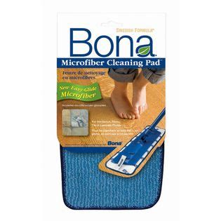 bona microfiber cleaning pad food grocery cleaning supplies floor carpet cleaning products