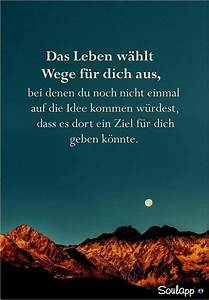50 Geburtstag Zitate Quotes of The Day
