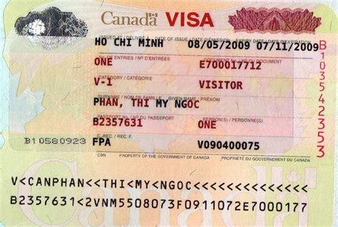 attestation de références clients sur la base d un modèle tư vấn visa du lịch canada
