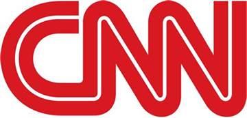 CNN Renews Three Shows, Signals Commitment to Docu-Series   TVWeek