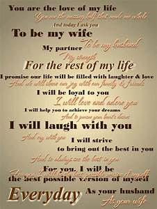 funny wedding vows make your guests happy cry With can you perform your own wedding ceremony