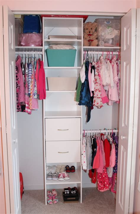 closet for baby clothes baby clothes organization organize professionally