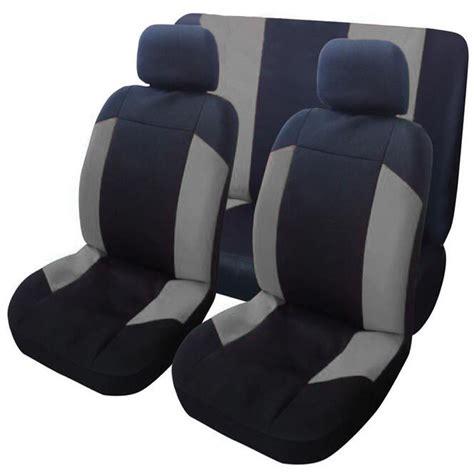 coussin siege voiture housse de siège auto promotion achetez des housse de siège