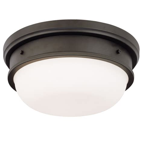 ceiling lights design bathroom small flush mount ceiling