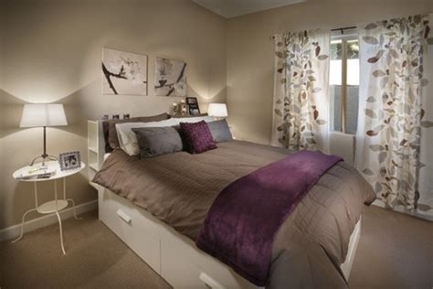 chocolate brown master bedroom 17 best ideas about chocolate brown bedrooms on 14815