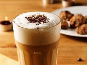 Kopi Luwak Zubereitung : kaffee wissenswertes rund um sorten anbau und zubereitung ~ Eleganceandgraceweddings.com Haus und Dekorationen