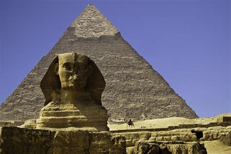 cairo egypt pyramids bazaars hotels  sights