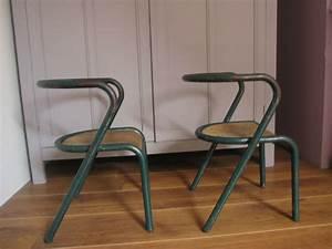 Chaise Le Bon Coin : chaises le bon coin cheap chaise bureau rouge fauteuil de bureau baquet chaise de bureau le bon ~ Teatrodelosmanantiales.com Idées de Décoration