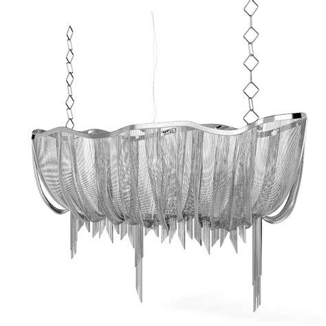 atlantis chandelier max terzani atlantis chandelier