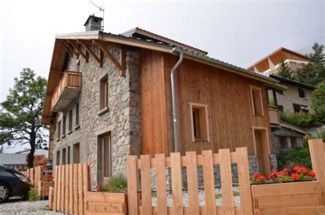 chalet 14 personnes alpes chalet appartement an 233 14 personnes les 2 alpes location appartement 233 t 233 les 2 alpes