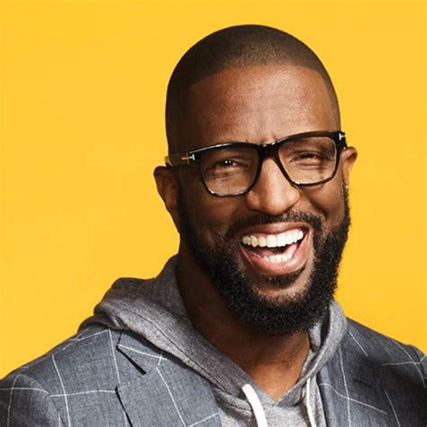 Rickey Smiley Bio, Age, Wife, Kids, Net Worth and Morning Show