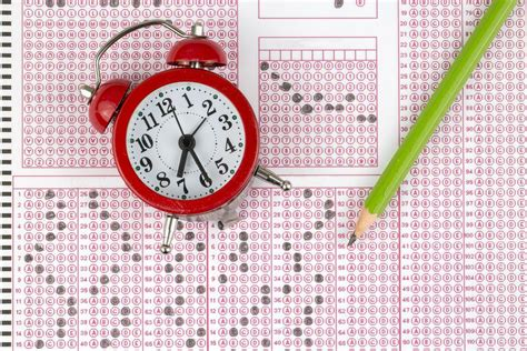 test d ingresso cattolica test medicina cattolica 2017 orari e distribuzione dei