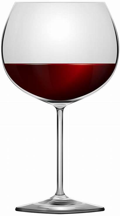 Wine Clipart Transparent Mandap Gate Resolution Glass