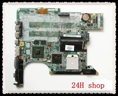 wholesals pour hp pavilion dv6000 amd ordinateur portable carte m 232 re 459564 001 carte