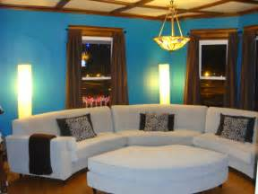 teal colour living room ideas cool teal home decor for and summer
