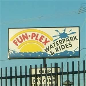 Fun Plex - Amusement Parks - Omaha, NE, United States - Yelp