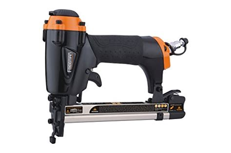 Air Staple Gun For Upholstery by Air Pneumatic Staplers T50 Staple Gun Upholstery Wire