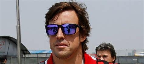 """Adrián campos conoce a fernando alonso. Adrián Campos: """"Cuando Fernando Alonso tiene un coche para llegar al podio, consigue vencer ..."""