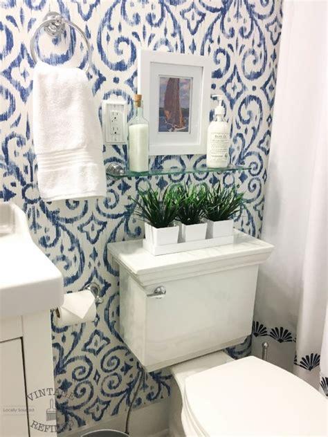 blue white bedrooms ideas  pinterest navy