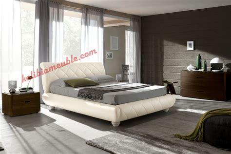 decoration chambre à coucher adulte moderne decoration chambre a coucher adulte moderne visuel 2