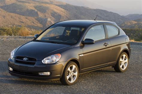 hyundai accent photospricespecificationsreviews