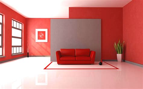 asian paints interior paint colors bedroom and bed reviews