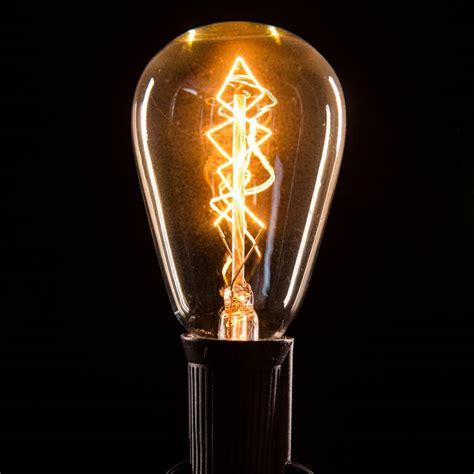 17 best images about designer edison light bulbs on