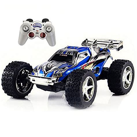 fastest rc car   world amazoncom