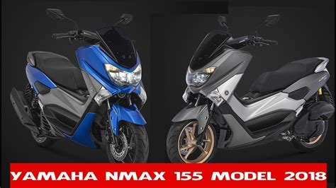 Nmax 2018 Model by Launching Yamaha Nmax 155 Model 2018 Yamaha Nmax 2018