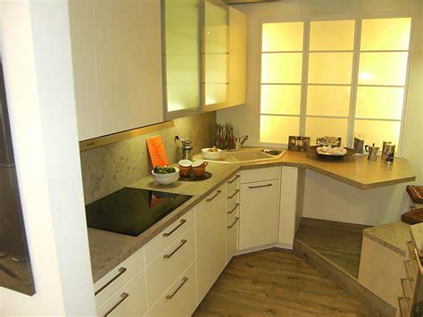 Küche Kleiner Raum Modern by Luxusk 252 Che Auf Kleinstem Raum