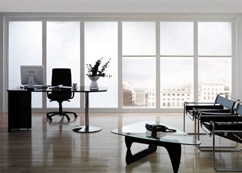 Commercial Blinds by Commercial Blinds Apollo Blinds Venetian Vertical