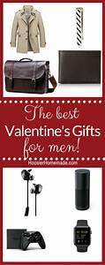 best valentines gifts for men best valentines gifts for