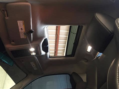 dodge ram single cab spoiler sunroof kit youtube