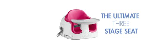 bumbo chair recall 2015 bumbo multi seat