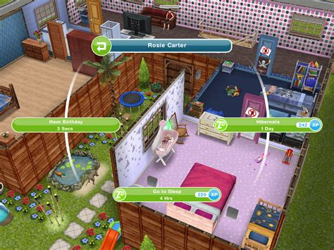 sims freeplay baby bathroom the sims freeplay guide to infant sims the who