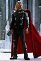 "Rate the costume- Thor ""2011-12"" (MCU) - Gen. Discussion ..."