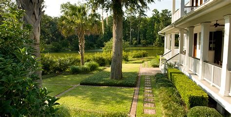 residential maintenance landscaping services