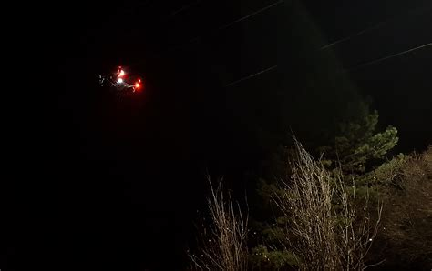 drone lights at night n d drone company ok 39 d for night flying utility signs up