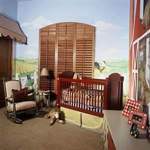 24, Disney, Themed, Bedroom, Designs, Decorating, Ideas