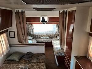 Amenagement Interieur Caravane Top Cheap Les Vw T Et T