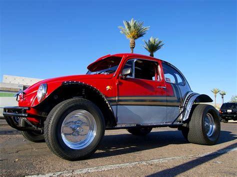 baja truck street 1000 images about beach buggy on pinterest volkswagen