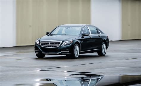 maybach car mercedes benz mercedes maybach s550 s600 car and driver upcomingcarshq com