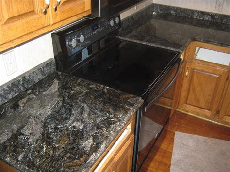 affordable quartz countertops cosmic black granite countertops china cosmic black