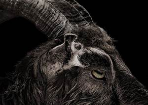 Satanic Witchcraft Symbols