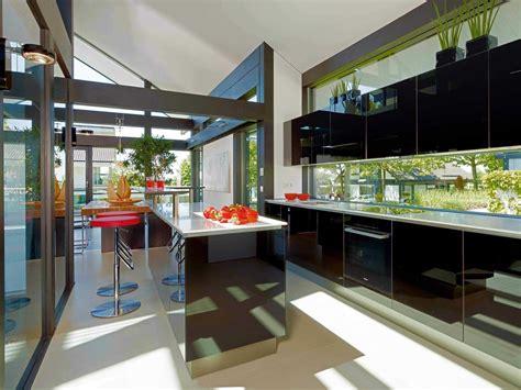 Moderne Fachwerkhäuser Preise by Modernes Fachwerkhaus Bauen Infos Zu Preisen Anbietern