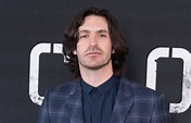 Eoin Macken says filming for new role in Netflix thriller ...