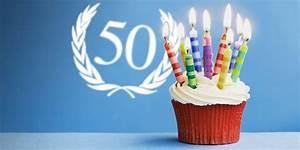 Idée Cadeau Papa 50 Ans : quoi offrir pour les 50 ans nos meilleures id es ici ~ Teatrodelosmanantiales.com Idées de Décoration